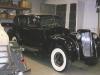 1938_Packard_01