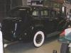 1938_Packard_02