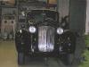 1938_Packard_03
