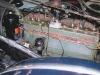 1938_Packard_09