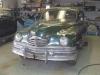 1950_Packard_01