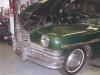1950_Packard_02