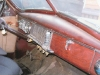 1950_Packard_11