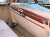 1950_Packard_13