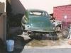 1950_Packard_17
