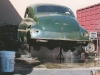 1950_Packard_20