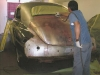 1950_Packard_24