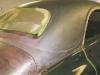 1950_Packard_25