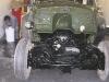 1950_Packard_34