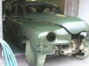 1950_Packard_41