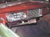 1950_Packard_47
