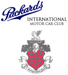 packards_international_logo